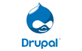 Drupal | Website Maintenance