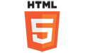 HTML5 | Website Maintenance