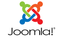 Joomla | Website Maintenance
