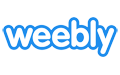 Weebly | Website Maintenance